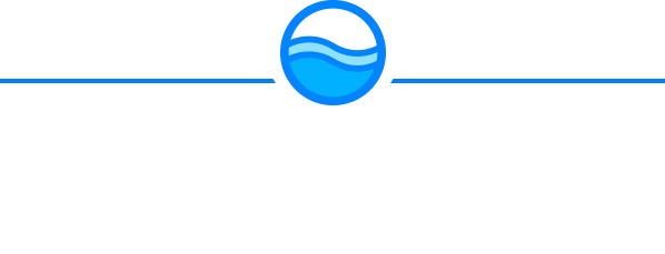County Drainage & Plumbing Solutions
