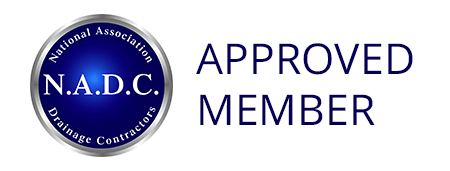NADC Approved member